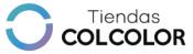 colcolor-300px