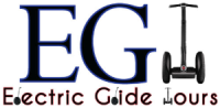 electric-glide-tours-300px