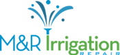 m-and-r-logo-300px