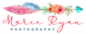 marie-ryan-photography-300px