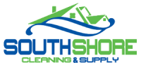 south-shore-cleaning-and-supply-300px